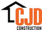 CJD Construction