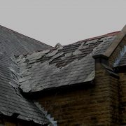 roof storm damage edwardsville