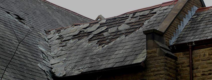 roof storm damage edwardsville